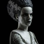 Bride of Frankenstein Spinature 007