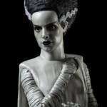 Bride of Frankenstein Spinature 008