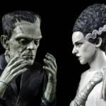 Bride of Frankenstein Spinature 011