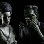 Bride of Frankenstein Spinature 012