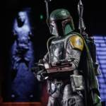 DST Star Wars Select Boba Fett 024