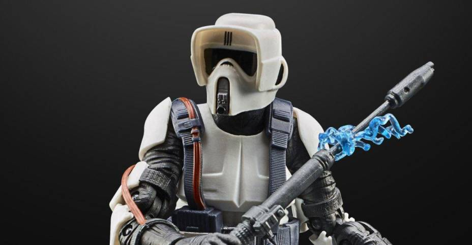 Fallen Order Black Series Scout Trooper 009