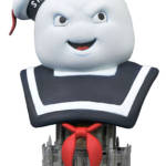 Ghostbusters L3DbustStayPuft3