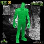 Mezco 5 Points GitD Frankenstein 002