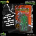 Mezco 5 Points GitD Frankenstein 010