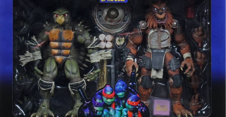 NECA Tokka and Rahzar Packaging 001