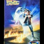NECA Ultimate Marty McFly Figure 001