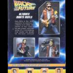 NECA Ultimate Marty McFly Figure 003