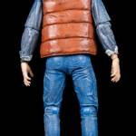 NECA Ultimate Marty McFly Figure 008