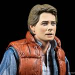 NECA Ultimate Marty McFly Figure 010