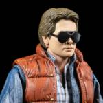 NECA Ultimate Marty McFly Figure 012