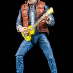 NECA Ultimate Marty McFly Figure 014