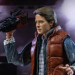 NECA Ultimate Marty McFly Figure 018