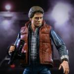 NECA Ultimate Marty McFly Figure 019