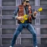 NECA Ultimate Marty McFly Figure 021