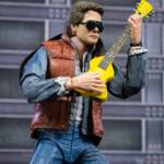 NECA Ultimate Marty McFly Figure 023