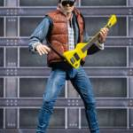 NECA Ultimate Marty McFly Figure 025