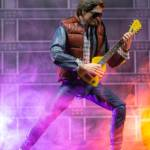 NECA Ultimate Marty McFly Figure 026