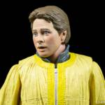 NECA Ultimate TFS Marty McFly Figure 011