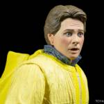 NECA Ultimate TFS Marty McFly Figure 012
