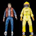 NECA Ultimate TFS Marty McFly Figure 017