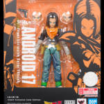 SHF Android 17 02