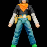 SHF Android 17 09