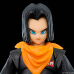 SHF Android 17 12