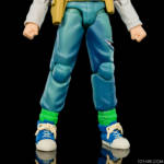 SHF Android 17 14