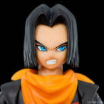 SHF Android 17 16