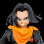 SHF Android 17 17