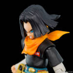 SHF Android 17 22