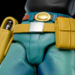 SHF Android 17 24