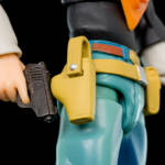SHF Android 17 27