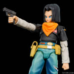 SHF Android 17 28