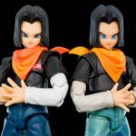 SHF Android 17 36