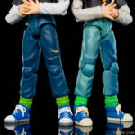 SHF Android 17 37