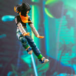 SHF Android 17 53