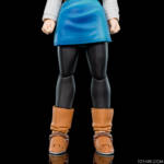 SHF Android 18 14