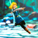 SHF Android 18 51 1