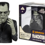 Spinatures Frankenstein Product Photo 001