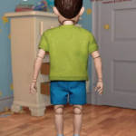 Toy Story andy DAH 002
