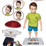 Toy Story andy DAH 010