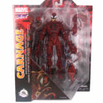 DST Select Carnage 001