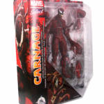 DST Select Carnage 002