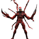 DST Select Carnage 003