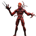 DST Select Carnage 005