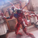 DST Select Carnage 006