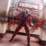 DST Select Carnage 007