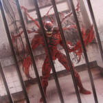 DST Select Carnage 008